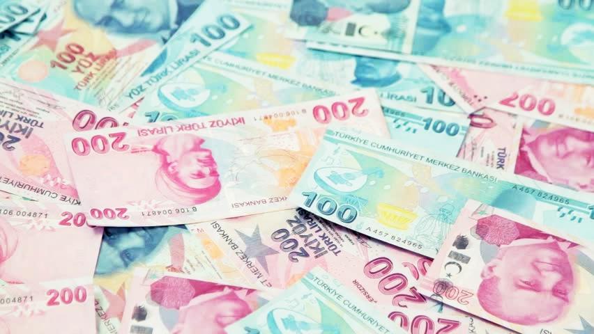 1000-tl-sosyal-yardım-ödemesi