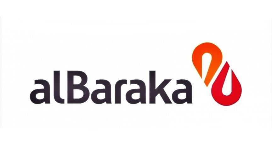 albaraka-musteri-temsilcisi-direkt-baglanma