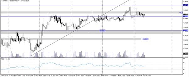 euro-tl-analizi