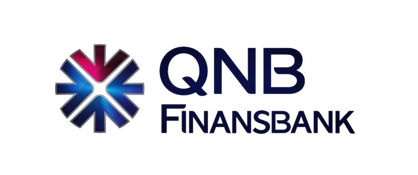 qnb-finansbank-musteri-hizmetlerine-direkt-baglanma