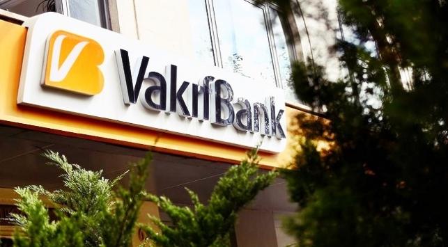 vakifbank-musteri-hizmetlerine-direkt-baglanma