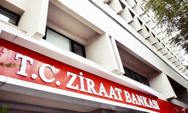ziraat-bankasi-musteri-hizmetleri-direkt-baglanma